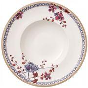 V&B - Artesano Provence Lavender Pasta Plate 30cm