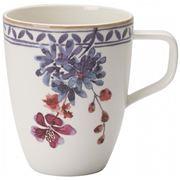 V&B - Artesano Provence Lavender Mug