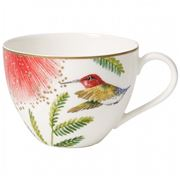 V&B - Amazonia Anmut Coffee Cup