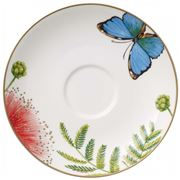 V&B - Amazonia Anmut Coffee Cup Saucer