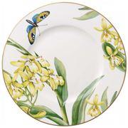 V&B - Amazonia Anmut Salad Plate 22cm