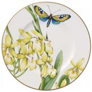 V&B - Amazonia Anmut Bread & Butter Plate