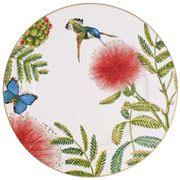 V&B - Amazonia Anmut Buffet Plate 30cm