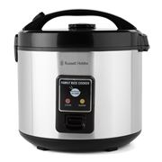 Russell Hobbs - Family Rice Cooker