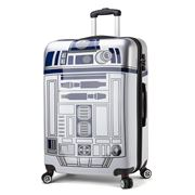 Star Wars - R2-D2 Large Spinner Case