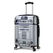 Star Wars - R2-D2 Medium Spinner Case