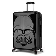 Star Wars - Darth Vader Large Spinner Case