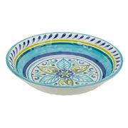 Riviera - Melamine Serving Bowl