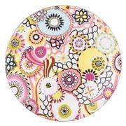 Missoni Home - Margherita Round Platter 31cm