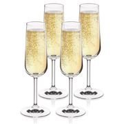 Rona - Bin 4067 Champagne Flute Set 4pce