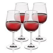 Rona - Bin 4067 Red Wine Set 4pce