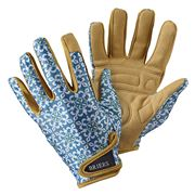 Briers - Professionelle Morrocan Tile Gardening Gloves