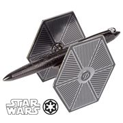 Dupont - Star Wars Streamline Tie Fighter Fountain Pen