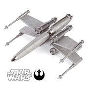 Dupont - Star Wars Streamline X-Wing Rollerball Pen