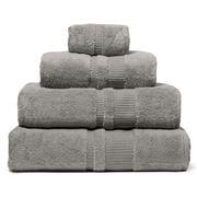 Hamam - Pera Stone Bath Towel