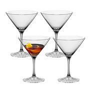 Spiegelau - Perfect Serve Cocktail Glass Set 4pce