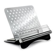 Robert Welch - Signature Cookbook & Tablet Stand