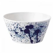 Royal Doulton - Pacific Splash Cereal Bowl