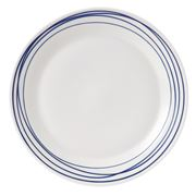 Royal Doulton - Pacific Lines Dinner Plate 28.5cm