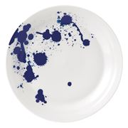 Royal Doulton - Pacific Splash Plate 28.5cm