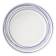 Royal Doulton - Pacific Lines Pasta Bowl