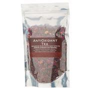 Organic Merchant - Antioxidant Tea Sachet