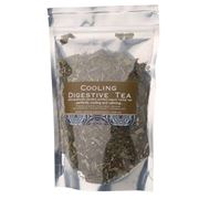 Organic Merchant - Cooling Digestive Tea Sachet