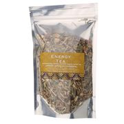 Organic Merchant - Energy Tea Sachet