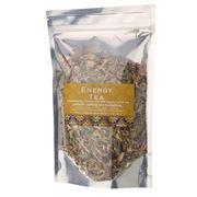 Organic Merchant - Energy Tea Sachet