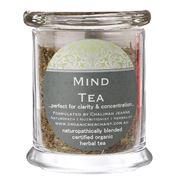 Organic Merchant - Mind Tea Jar