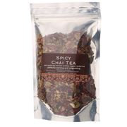 Organic Merchant - Spicy Chai Tea Sachet