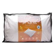 Tontine - Luxe Junior Extra Soft Pillow