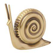 Kate Spade - Snail Ring Holder