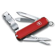 Victorinox - NailClip 580 Manicure Tool