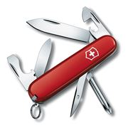 Victorinox - Tinker Small Red Swiss Army Knife