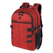 Victorinox - VX Sport Cadet Red Backpack