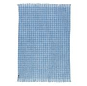 St Albans - Mohair Santorini Throw Rug