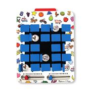 Melissa & Doug - Flip To Win Memory Game