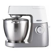 Kenwood - Chef Sense XL Kitchen Machine