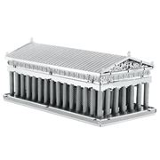 Metal Works - Parthenon Model Kit