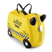 Trunki - Tony the Taxi Trunki