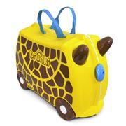 Trunki - Gerry the Giraffe Trunki