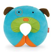 SkipHop - Zoo Dog Kids' Neck Rest