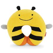SkipHop - Zoo Bee Kids' Neck Rest