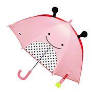 SkipHop - Zoobrella Kids' Ladybug Umbrella