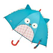 SkipHop - Zoobrella Owl Kids' Umbrella