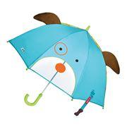 SkipHop - Zoobrella Kid's Dog Umbrella