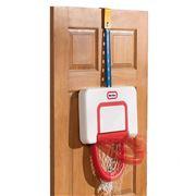 Little Tikes - Totsports Attach 'N' Play Basketball