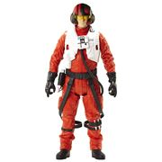 Star Wars - Poe Dameron Figure 45cm
