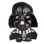 Star Wars - Darth Vader Talking Plush
